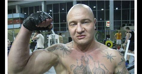 vory v zakone tattoos russian criminal otritsala