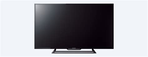 Tv Led Sony Bravia R40 32 Inch smart wifi tv hd smart television r40 series sony uk