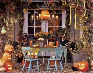 At Home Halloween Decorations halloween decoration ideas 13