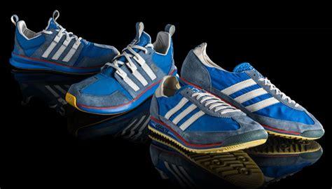Adidas Sweepstakes - eastbay sl loop runner sweepstakes eastbay blog