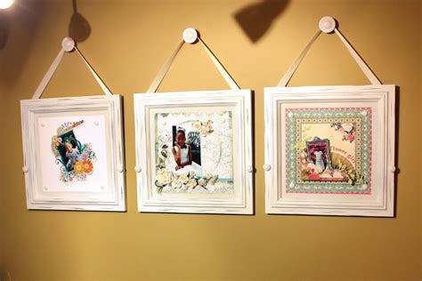 robins craft room craft room designs by robin craft storage ideas
