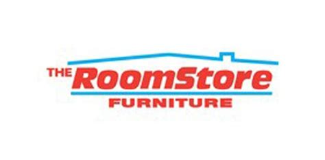 room store happy valley grand opening of roomstore at happy valley towne center announced az big media