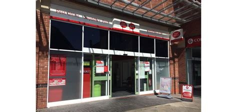 Westminster Post Office Hours by Wrexham Mp Raises Concerns Post Office Proposals At