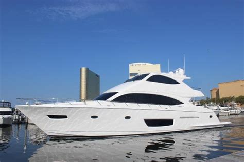 viking motor boats for sale viking motor yacht boats for sale in united states boats