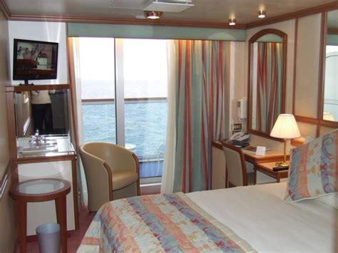 princess balcony room photos gallery for interior room emerald princess baltic cruise guide