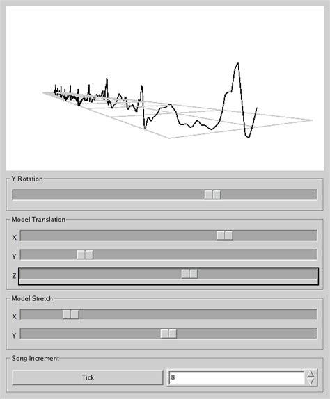 qt opengl tutorial 2d marx graph marsyas qt opengl widgets