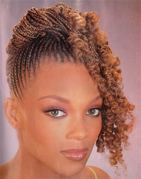 afro hairstyles cornrow african american kids hairstyles girls cornrow
