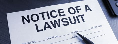 law suite how to fire employees without being sued north texas