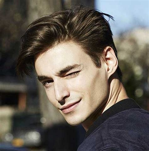 haircuts for guys 35 haircuts for men mens hairstyles 2017