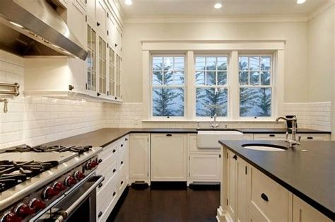 white kitchen bronze hardware white cabinets with dark bronze hardware chrome