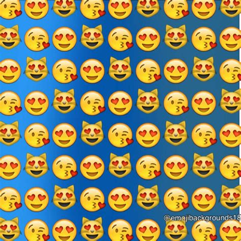 wallpaper emoji love emojis for wallpaper wallpapersafari