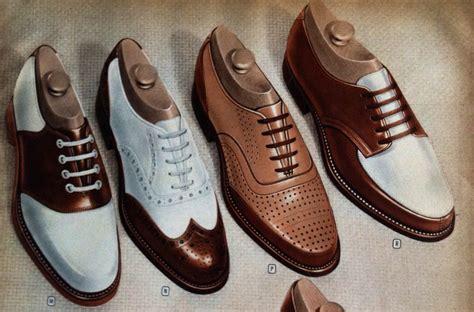 Sepatu Vans Combi Leather