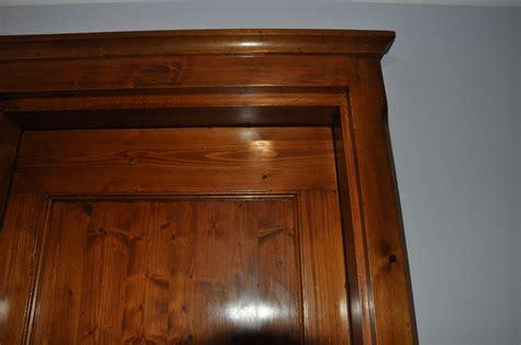 separ in legno per interno separ legno per interno separ per interni arredamento