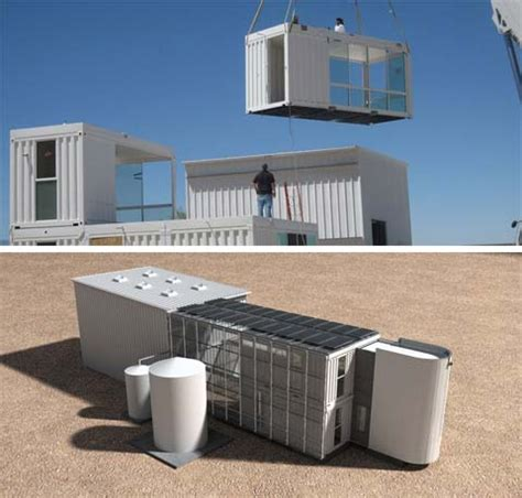 container home design kit container home design kit gigaclub co