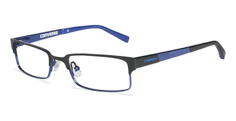Glasses Convers converse zing eyeglasses converse all authorized retailer coolframes