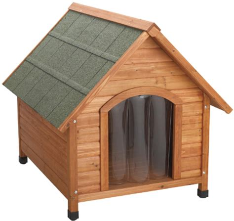 extra large dog house kits xl dog house extra large dog house insulated dog houses ware dog houses