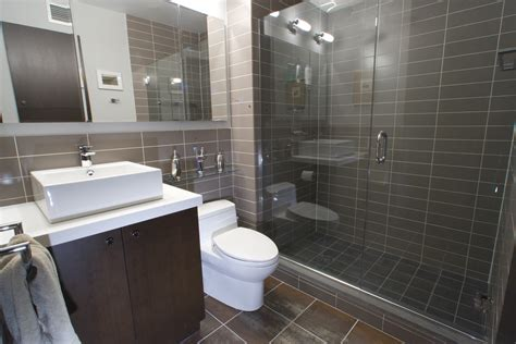 Award Winning Bathroom Designs | urban homes inc wins remodeling award 2007 best project