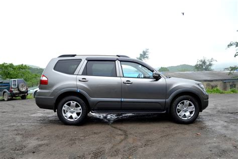 Kia Mohave For Sale 2012 Kia Mohave Images 3000cc Diesel For Sale