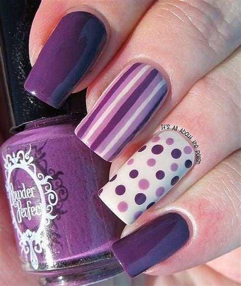 imagenes de uñas decoradas para niña faciles las 25 mejores ideas sobre esmalte para u 241 as en pinterest