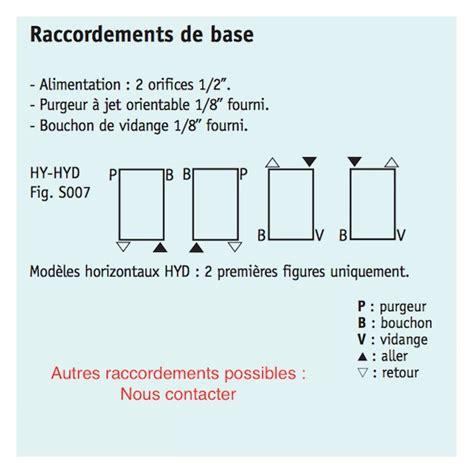radiateur chauffage centrale 616 altai vertical hyd radiateur chauffage central