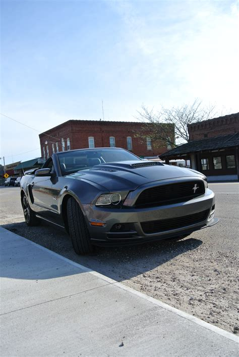 mustang supercharge ford mustang supercharger mongoose gt v6 2013 2014