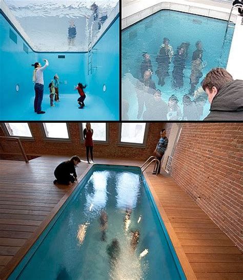 Extremely Amazing Swimming Pools Ideas Top 42 Ideas About Pools Water On Pinterest Abu Dhabi Pools For And Pools