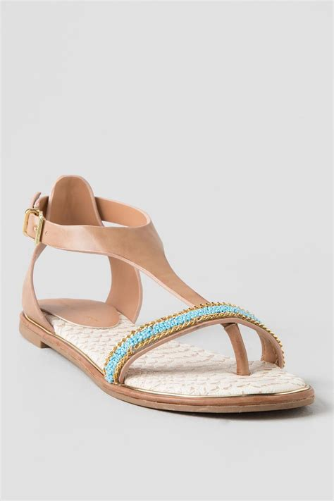 Promo Sandal Wanita Wedges Slop laundry gravity sandal s