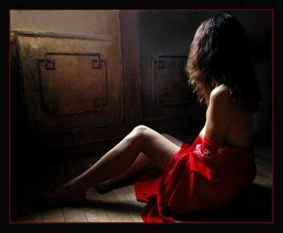 donne sedute con gambe accavallate outubro 2009 eternal is