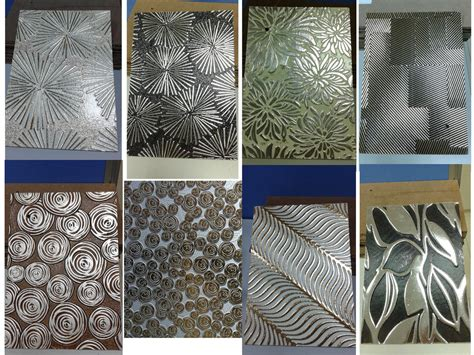 Customized Designs 3d Wall Panel For Bathroom Decorative Decorative Wall Paneling Designs