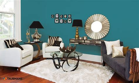 teal feature wall bedroom teal feature wall cool home ideas pinterest walls