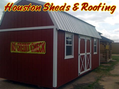 barn style storage sheds inspiration pixelmaricom