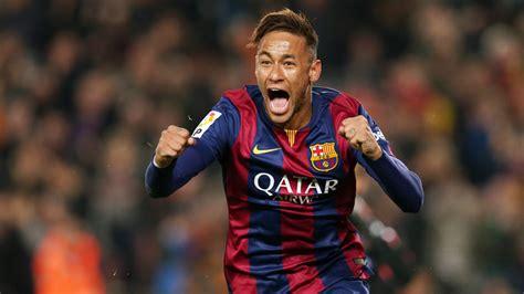 barcelona transfer rumors neymar luis suarez manchester