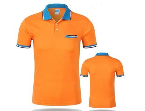 Polo Shirt Munchen 1 aliexpress buy 2017 new mens polo shirt brands cotton sleeve s pocket turn