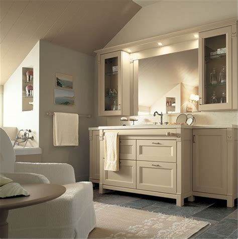 Bathroom Vanity Ideas Traditional Bathroom Vanities And Traditional Bathroom Sinks