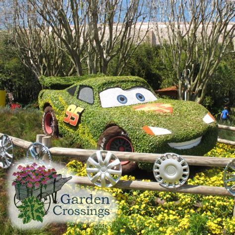 Garden Center Zeeland Mi 225 Best Images About Epcot On Disney Morocco