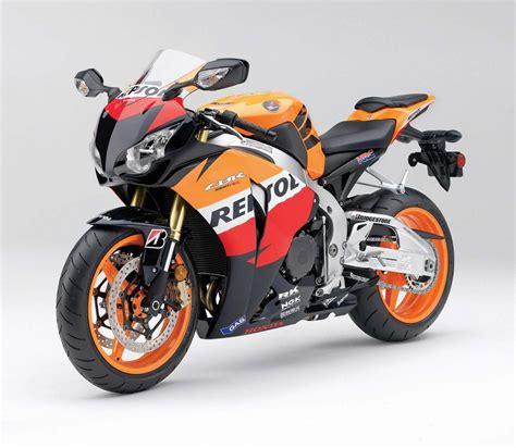 honda rr bike honda cbr1000rr 2013 bike special
