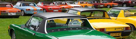 Porsche 914 Club by Gevraagd Vraag En Aanbod Porsche 914 Club