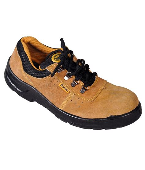 leather sport shoes for astan leather sport shoes for price in india buy