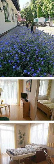 Wohnung Mit Garten Ammersee by Andechs Garten Ferienwohnung Andechs Ferienwohnung