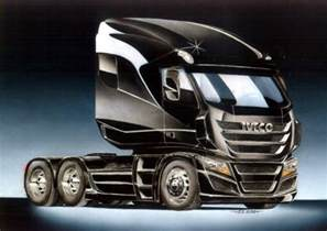 Future Volvo Trucks Truck Driver Worldwide Future Trucks