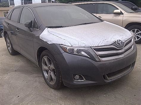 airbag deployment 2013 toyota venza user handbook brand new 2013 toyota venza limited awd jokes etc nigeria
