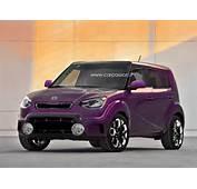 Car Auto Caraccessories Automotive Kia Purple Automobile S