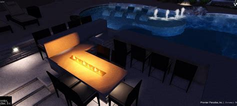 design concept llc las sendas archives i plan llc custom residential and