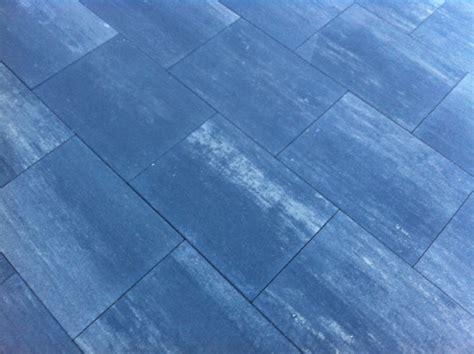 Beton Terrassenplatten Preise by Was Kosten Terrassenplatten Elvenbride