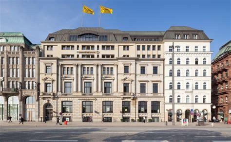 deutsche bank jungfernstieg bauprojekte am jungfernstieg und den colonnaden seite 20
