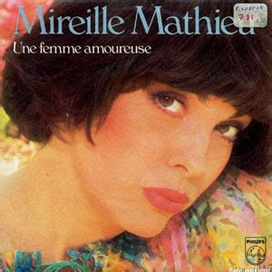mireille mathieu is she married mireille mathieu news pictures videos and more mediamass