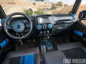 1000 ideas about jeep wrangler interior on