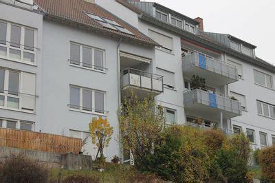 wohnung stuttgart ost referenzen deutsche immobilien
