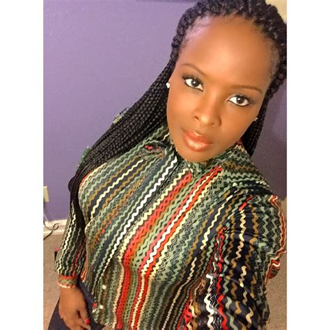sister sister braiding houston about us sister sister african hair braiding and weaving