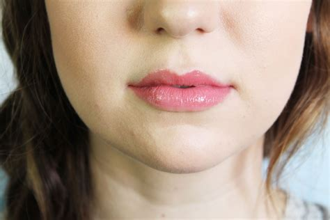Make Liquid Sheer Lipgloss new for essence lip swatches makeup and